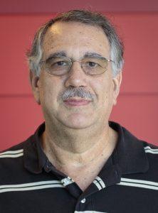Tony Armisto